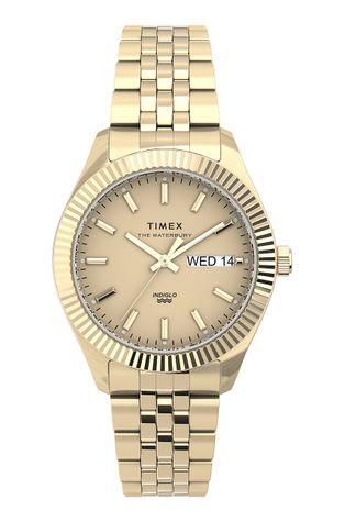 Timex - Ρολόι TW2U78500