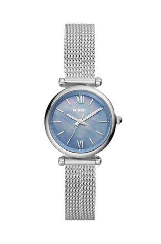 Fossil - Часы ES5083