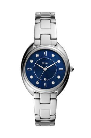 Fossil - Часы ES5087
