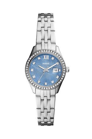 Fossil - Часы ES5074