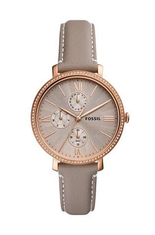 Fossil - Часы