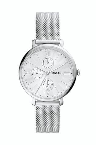 Fossil - Часы ES5099
