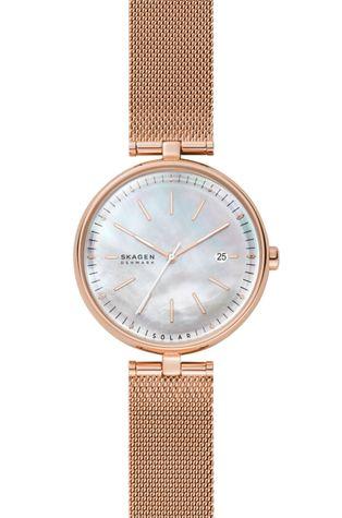 Skagen - Часовник SKW2980