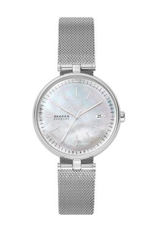 Skagen - Часовник SKW2979