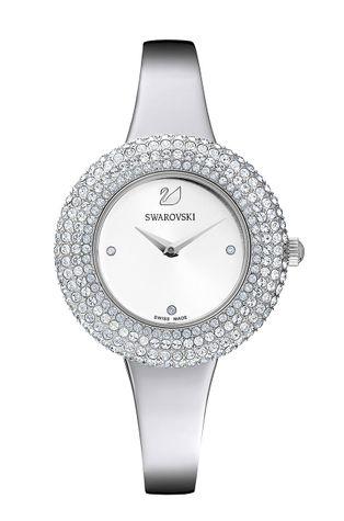 Swarovski - Часовник 5483853