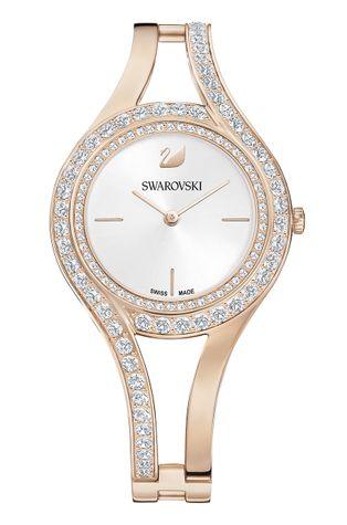Swarovski - Часовник 5377563