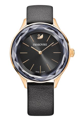 Swarovski - Часовник 5295358