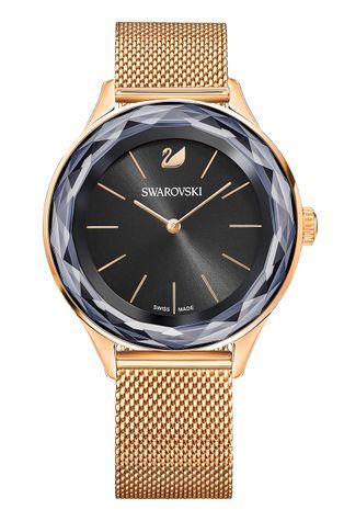 Swarovski - Часовник 5430424