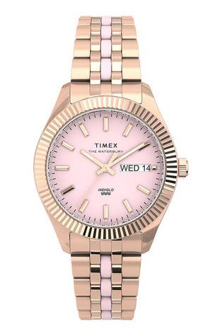 Timex - Ρολόι TW2U82800