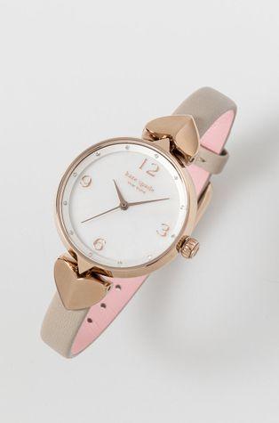 Kate Spade - Часовник