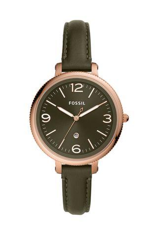 Fossil - Часы ES4944