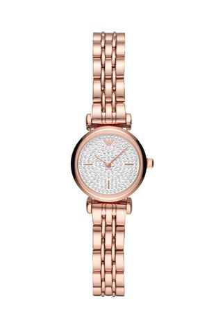 Emporio Armani - Часовник AR11266