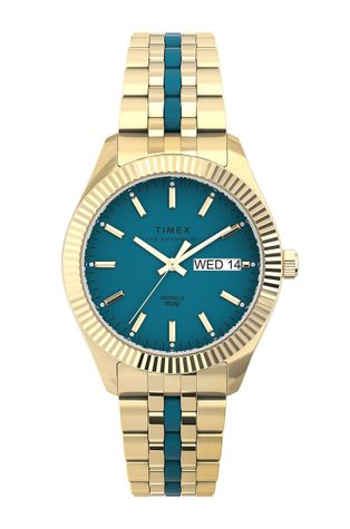 Timex - Ρολόι TW2U82600