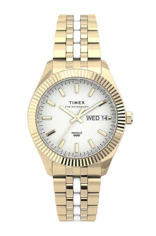 Timex - Ρολόι TW2U82900