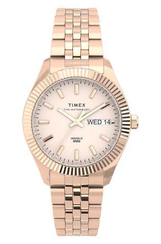 Timex - Ρολόι TW2U78400