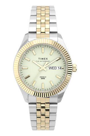 Timex - Часовник TW2U78600