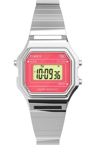 Timex - Ρολόι TW2U94200
