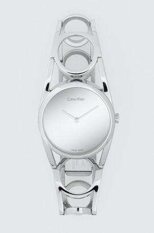 Calvin Klein - Zegarek K5U2S146