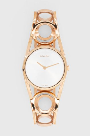 Calvin Klein - Ceas K5U2S646