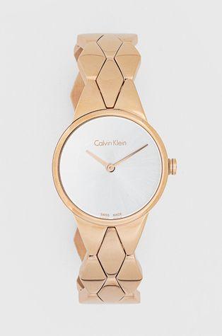 Calvin Klein - Ceas K6E23646