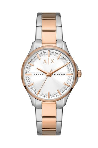 Armani Exchange - Ceas AX5258