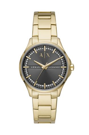 Armani Exchange - Ceas AX5257