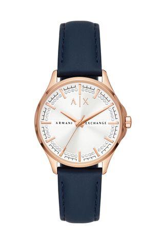 Armani Exchange - Zegarek AX5260