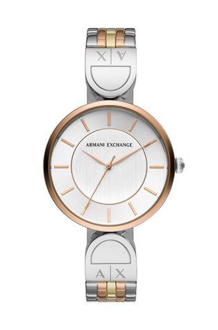 Armani Exchange - Zegarek AX5381