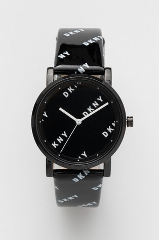 Dkny - Zegarek NY2805