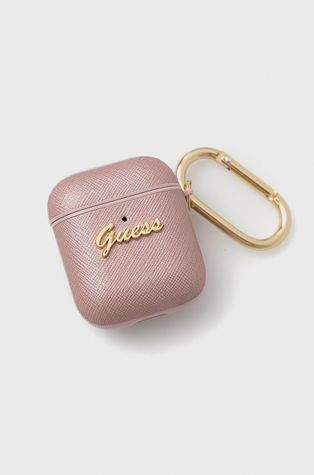 Guess - Калъф за Airpods