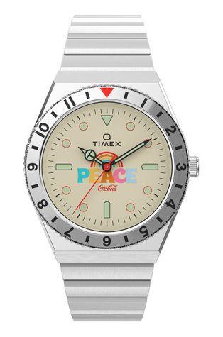 Timex - Ρολόι TW2V25800