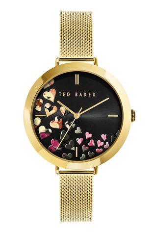 Ted Baker - Ρολόι BKPAMF109