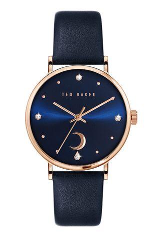Ted Baker - Ρολόι BKPPHF131