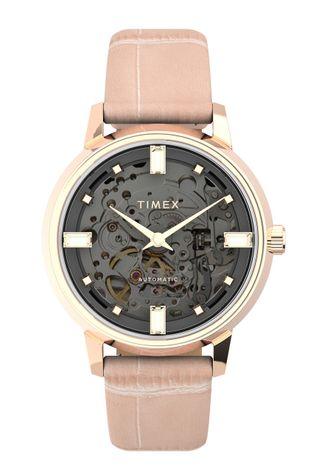 Timex - Часы