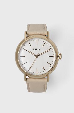 Furla - Часы