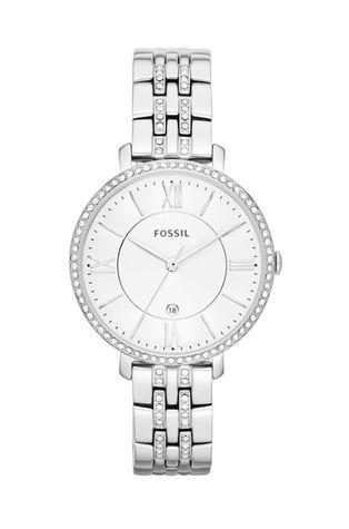 Fossil - Часовник ES3545