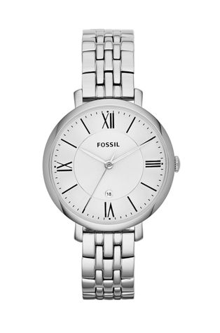 FOSSIL - Zegarek ES3433