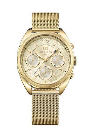 Tommy Hilfiger - Часовник