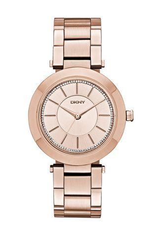 DKNY - Hodinky NY2287 Stanhope