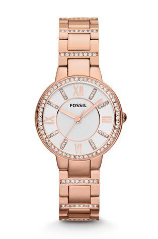 Fossil - Zegarek ES3284