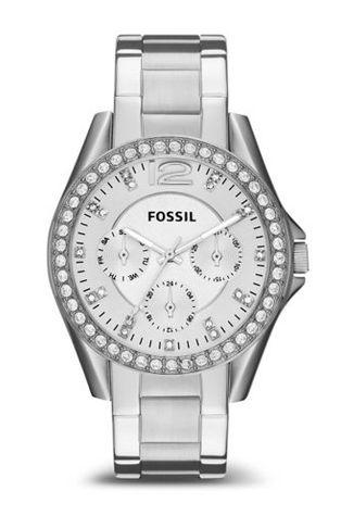 Fossil - Zegarek ES3202