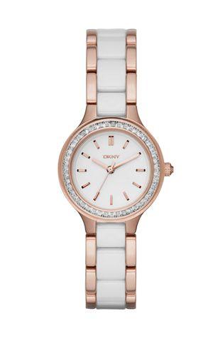 Dkny - Часовник NY2496