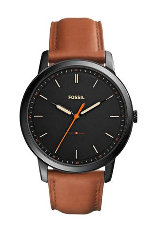 Fossil - Hodinky FS5305
