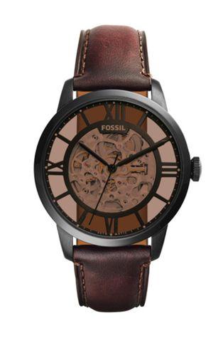 Fossil - Zegarek ME3098
