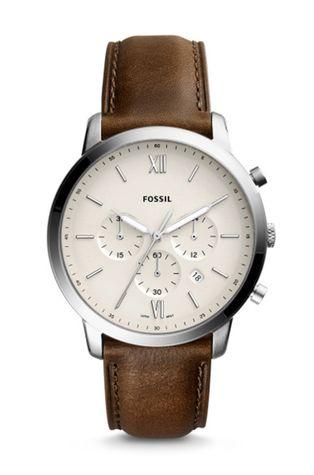 Fossil - Zegarek FS5380