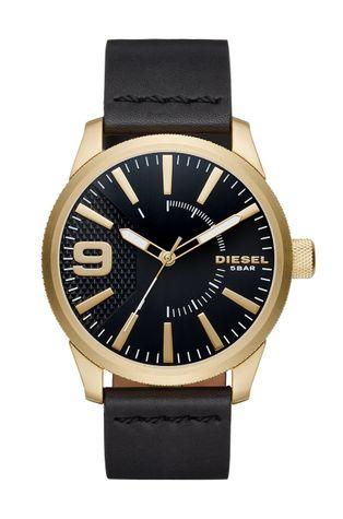 Diesel - Zegarek DZ1801