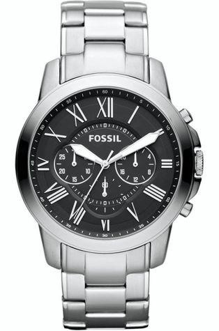 Fossil - Hodinky FS4736IE