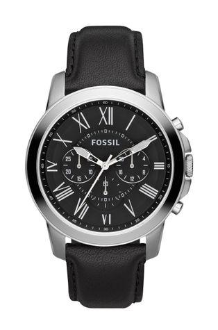 Fossil - Часы FS4812IE