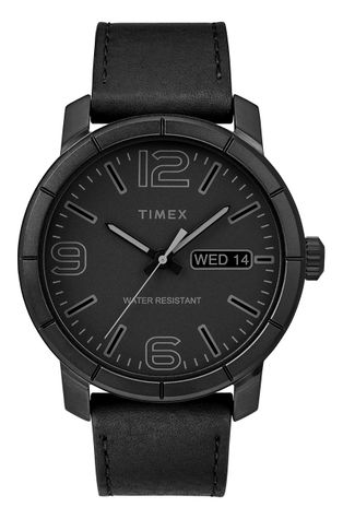 Timex – Ρολόι