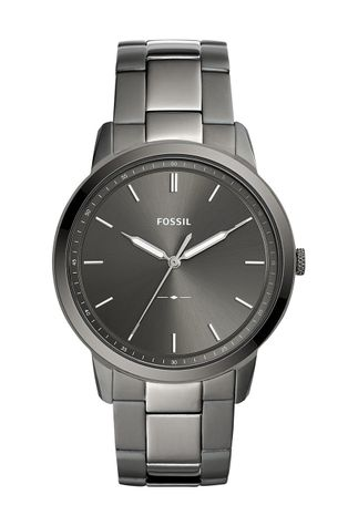 Fossil - Hodinky FS5459